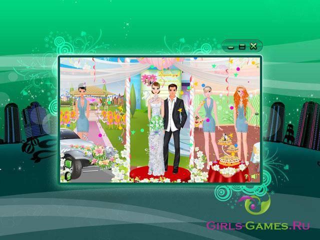 Скачать бесплатно игру на компьютер стильная девчонка