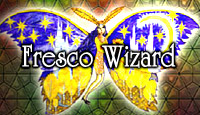 Fresco Wizard